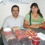 charitable loans fund charity Mexico Nogales