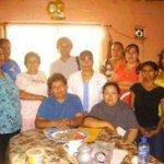 ProMex Group nonprofit business development Mexico