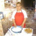 nonprofit business development Mexico charity