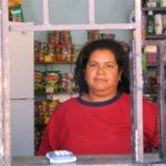 microcredit charity mexican border immigration
