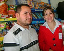 charity nonprofit mexico microcredit