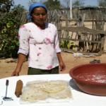 immigration business development mexico