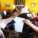 mexico microcredit micro finance sonora border